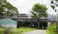 Sở Xây dựng Đồng Nai nói gì về thông tin Bộ Công an điều tra 29 dự án của Alibaba?