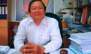 Để cấp dưới chiếm đoạt tiền sinh viên, nguyên giám đốc Sở Y tế Cà Mau bị khởi tố