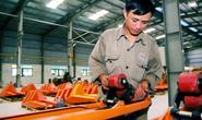 Địa phương ký khống nguyên liệu đầu vào để hàng hóa đội lốt Việt Nam