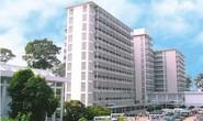 Bệnh nhân vào cấp cứu rồi tử vong, Bệnh viện Chợ Rẫy nhận lỗi