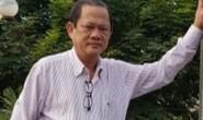 Thêm 1 cựu cán bộ Sở Y tế tỉnh Cà Mau bị khởi tố