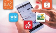 Đàn ông Việt mua sắm online ngày càng nhiều