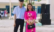 Kỳ thi THPT 2019: Chàng trai đạt điểm 10 duy nhất ở Quảng Nam
