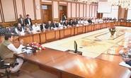 Nợ chồng nợ, Pakistan nhận 5 tỉ USD đầu tư từ Trung Quốc