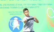90 tay vợt trẻ thế giới sẽ tụ họp tại Hải Đăng Cup 2019