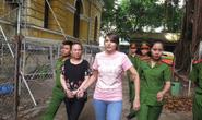 Chân dung hotgirl người Nga tổ chức sextour ở Việt Nam