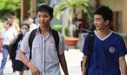 Trường ĐH Sài Gòn tuyển sinh bổ sung 2 ngành đào tạo giáo viên