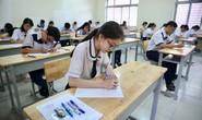 Một trường ở Quảng Ngãi không có học sinh đỗ tốt nghiệp
