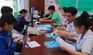 Trường ĐH Công nghiệp Thực phẩm TP HCM dự kiến xét tuyển từ 15-17 điểm
