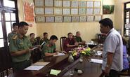 Trả hồ sơ vụ gian lận điểm thi ở Hà Giang, yêu cầu điều tra bổ sung chứng cứ quan trọng