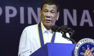 Philippines thông qua dự luật cấm quấy rối tình dục