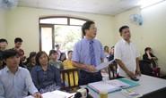Tạm dừng xử vụ tranh chấp bản quyền Thần đồng đất Việt
