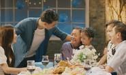 Family Banking ACB gói trọn nhu cầu tài chính