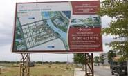 Ban giải thể, hòa cả làng: Chủ tịch Quảng Nam yêu cầu làm rõ trách nhiệm
