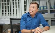 [eMagazine] - Chuyện của Phong, người tiên phong phòng, chống HIV/AIDS