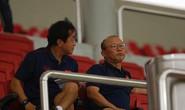 Vòng loại World Cup 2022: Việt Nam đụng ngay Thái Lan!