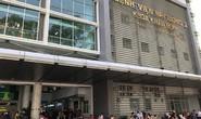 Chánh Văn phòng Sở Y tế TP HCM nói gì về vụ bé 3 tuổi tử vong ở Bệnh viện Nhi Đồng 2?