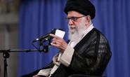 Mỹ-Iran chỏi nhau về căng thẳng hạt nhân