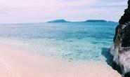 Chết lịm ở đảo Bé