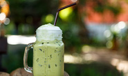 Tác dụng sức khỏe tâm thần kỳ diệu của loại đồ uống giới trẻ mê mẩn