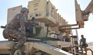 Mỹ giúp Ả Rập Saudi đối phó Iran?