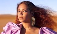 Ong chúa Beyonce được ngợi khen với thời trang sặc sỡ