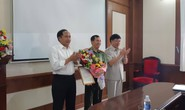 Phó Thủ tướng Thường trực Trương Hoà Bình chỉ đạo triệt phá tận gốc đường dây xăng giả