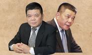 [Video] - Đường lao lý của ông Trần Bắc Hà trước khi tử vong