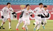 World Cup 2022: Đội Việt Nam có thể nhì bảng G, dễ bị loại