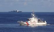 Tổng thống Duterte: Cho phép Trung Quốc đánh bắt vì bảo vệ Philippines