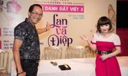 NSƯT Thanh Kim Huệ: Tôi nôn nóng sống lại với vai Lan