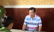 Tạm giữ Chủ tịch Công ty Bình Minh do liên quan đường dây xăng giả của đại gia Trịnh Sướng