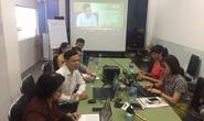 Hội Doanh nghiệp hàng Việt Nam chất lượng cao nói về vụ Asanzo