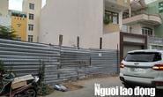 Vợ chồng ông Trần Vũ Hải mua đất trung tâm Nha Trang với giá khoảng 6 triệu/m2?