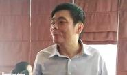 Công an Khánh Hòa nói gì về việc khởi tố vợ chồng ông Trần Vũ Hải?