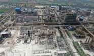 Vừa áp dụng biện pháp an toàn, nhà máy nổ banh giết 12 người