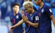 Messi Thái lại tỏa sáng, gửi lời cảnh báo đến tuyển Việt Nam