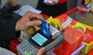 Lách luật rút tiền thẻ tín dụng