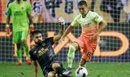 Sút hỏng 3 quả luân lưu, Man City trắng tay trận chung kết Asia Trophy