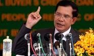"""Thủ tướng Hun Sen phản ứng về """"thoả thuận bí mật cho Trung Quốc dùng căn cứ"""""""