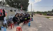 Cận cảnh siêu dự án ma do Alibaba rao bán bị đào xới trả lại nguyên trạng