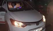 Bắt khẩn cấp 2 kẻ sát hại tài xế taxi Vinasun ở Long An sau 20 giờ lẩn trốn