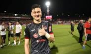 Thủ môn Văn Lâm bị đội bóng Thái Lan dọa kiện, nguy cơ mất suất đội tuyển