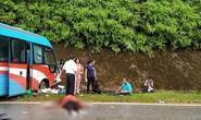 Lại xảy ra tai nạn giao thông đặc biệt nghiêm trọng, 2 người tử vong, 10 người bị thương