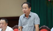 Hà Nội vẫn cấp sổ hồng cho người mua nhà tại dự án vi phạm của Mường Thanh