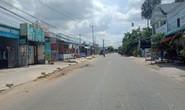Khởi tố vụ án Vi phạm các quy định về quản lý đất đai tại TP Phan Thiết