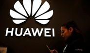 Huawei xây dựng mạng lưới không dây ở Triều Tiên, Mỹ thêm lo