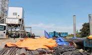 Chuyện gì đang xảy ra ở dự án Trung Lương - Mỹ Thuận?