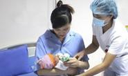 Thời gian nghỉ hưởng chế độ thai sản có cần liên tục?