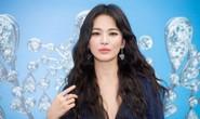 Minh oan cho diễn viên Song Hye Kyo